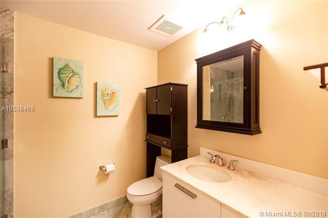 1050 Brickell Ave & 1060 Brickell Avenue, Miami FL 33131, Avenue 1060 Brickell #1812, Brickell, Miami A10538469 image #16