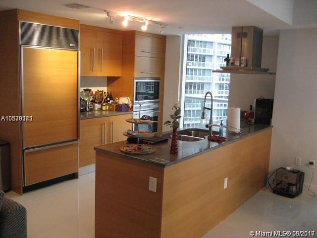495 Brickell Ave, Miami, FL 33131, Icon Brickell II #1902, Brickell, Miami A10539242 image #3