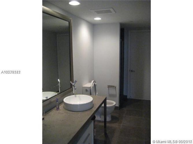 495 Brickell Ave, Miami, FL 33131, Icon Brickell II #1902, Brickell, Miami A10539242 image #4