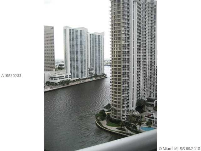 495 Brickell Ave, Miami, FL 33131, Icon Brickell II #1902, Brickell, Miami A10539242 image #8