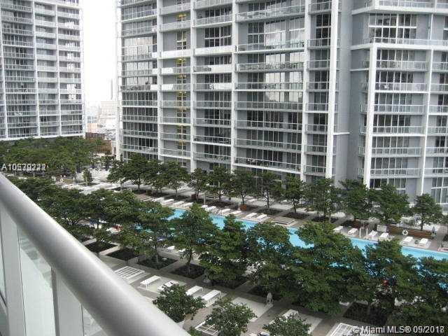 495 Brickell Ave, Miami, FL 33131, Icon Brickell II #1902, Brickell, Miami A10539242 image #10