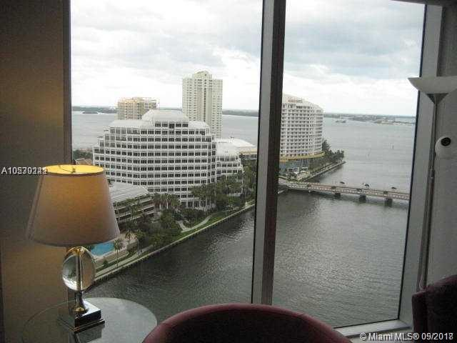 495 Brickell Ave, Miami, FL 33131, Icon Brickell II #1902, Brickell, Miami A10539242 image #11