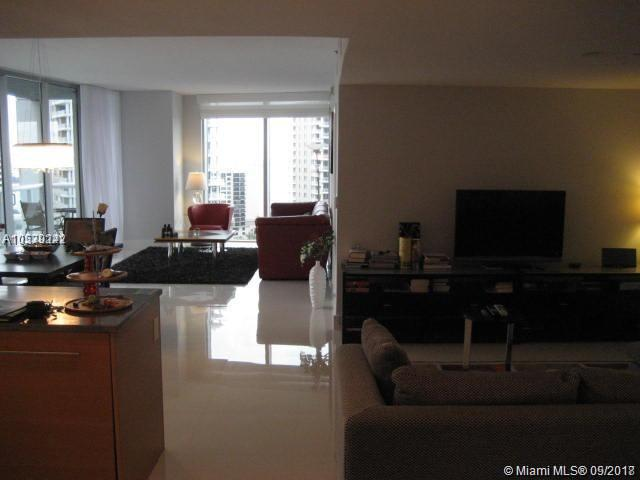 495 Brickell Ave, Miami, FL 33131, Icon Brickell II #1902, Brickell, Miami A10539242 image #12