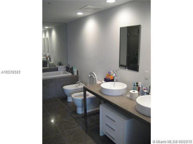 495 Brickell Ave, Miami, FL 33131, Icon Brickell II #1902, Brickell, Miami A10539242 image #13