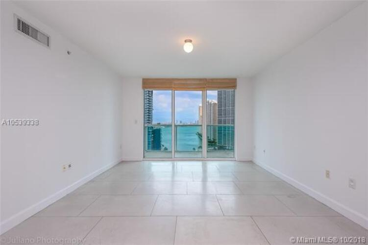 31 SE 5 St, Miami, FL. 33131, Brickell on the River North #2102, Brickell, Miami A10539338 image #1