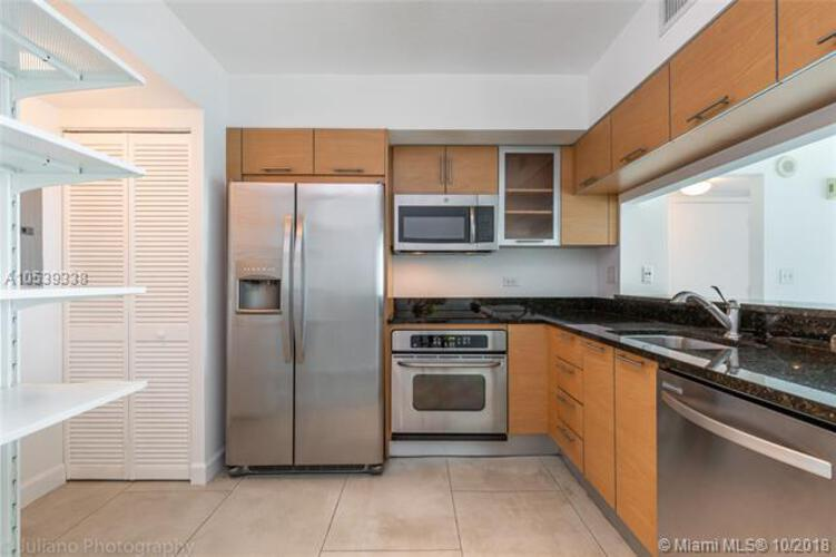 31 SE 5 St, Miami, FL. 33131, Brickell on the River North #2102, Brickell, Miami A10539338 image #2