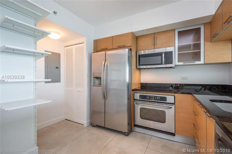 31 SE 5 St, Miami, FL. 33131, Brickell on the River North #2102, Brickell, Miami A10539338 image #3