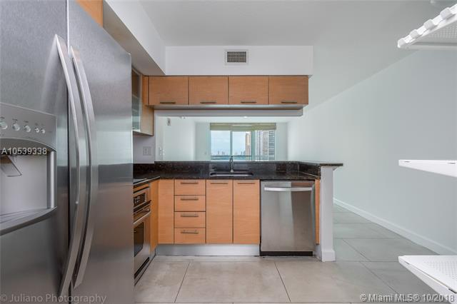 31 SE 5 St, Miami, FL. 33131, Brickell on the River North #2102, Brickell, Miami A10539338 image #4