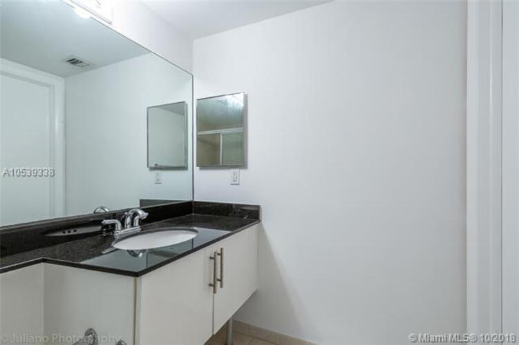 31 SE 5 St, Miami, FL. 33131, Brickell on the River North #2102, Brickell, Miami A10539338 image #10