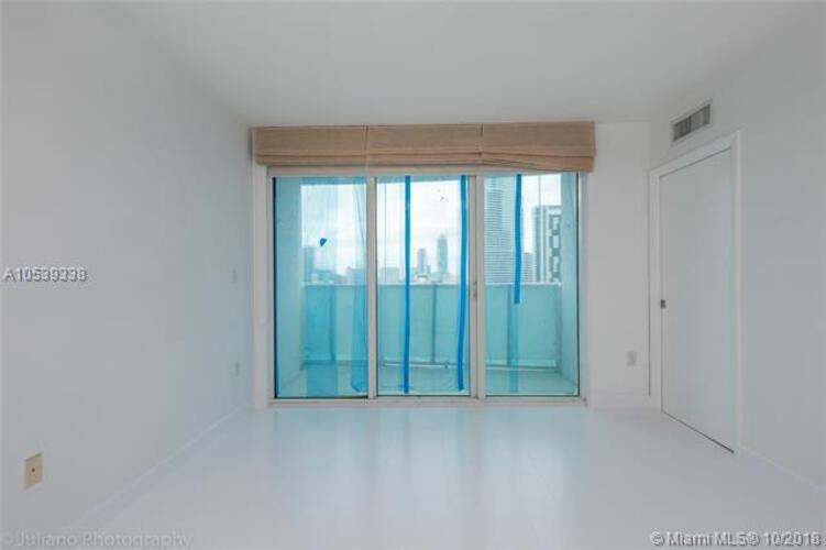 31 SE 5 St, Miami, FL. 33131, Brickell on the River North #2102, Brickell, Miami A10539338 image #11