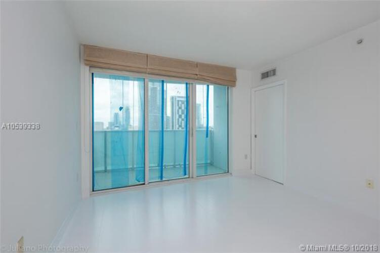 31 SE 5 St, Miami, FL. 33131, Brickell on the River North #2102, Brickell, Miami A10539338 image #12