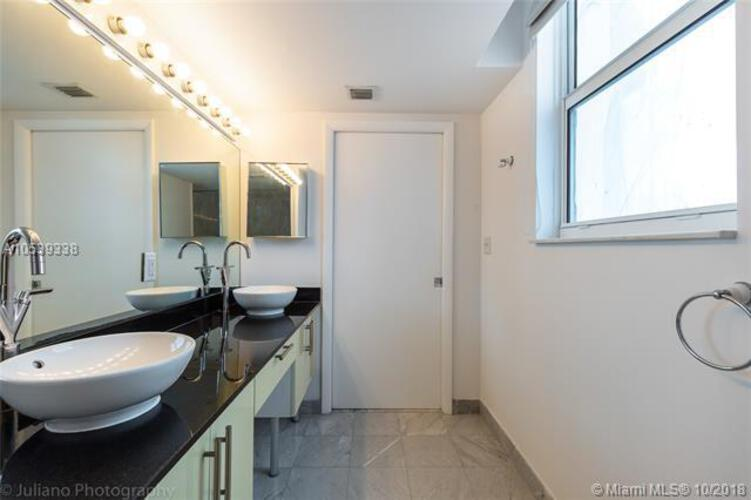 31 SE 5 St, Miami, FL. 33131, Brickell on the River North #2102, Brickell, Miami A10539338 image #16