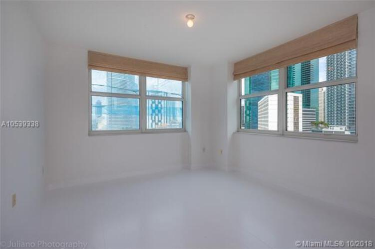 31 SE 5 St, Miami, FL. 33131, Brickell on the River North #2102, Brickell, Miami A10539338 image #17