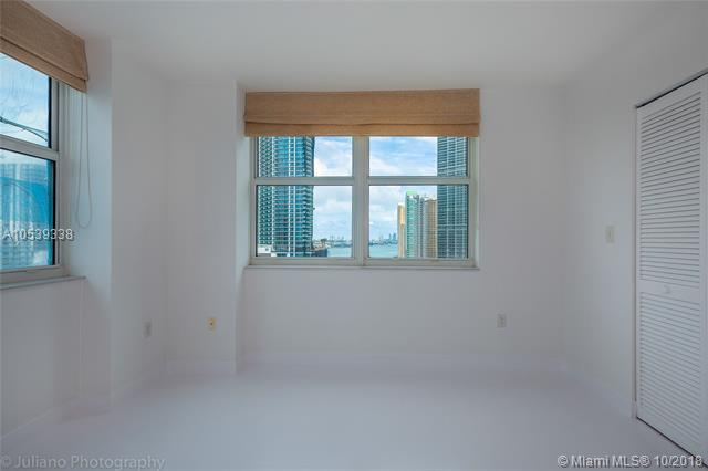 31 SE 5 St, Miami, FL. 33131, Brickell on the River North #2102, Brickell, Miami A10539338 image #18