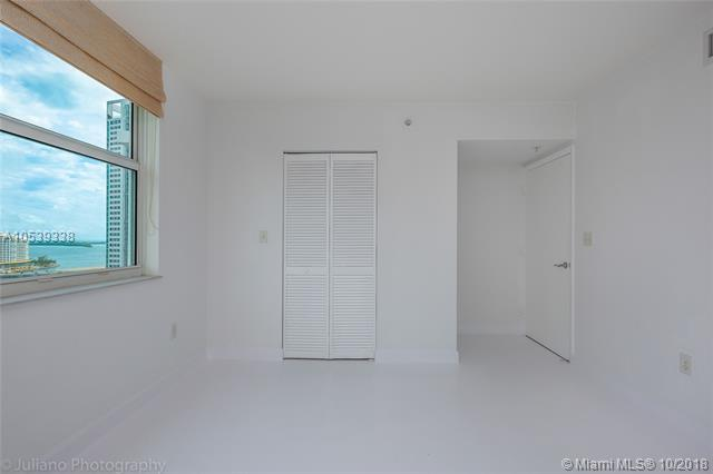 31 SE 5 St, Miami, FL. 33131, Brickell on the River North #2102, Brickell, Miami A10539338 image #19