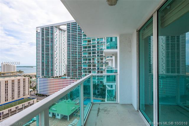 31 SE 5 St, Miami, FL. 33131, Brickell on the River North #2102, Brickell, Miami A10539338 image #21