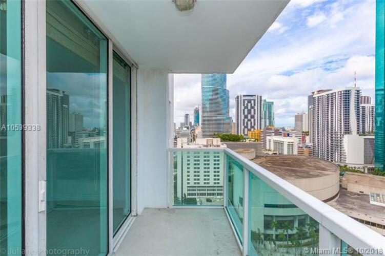 31 SE 5 St, Miami, FL. 33131, Brickell on the River North #2102, Brickell, Miami A10539338 image #22