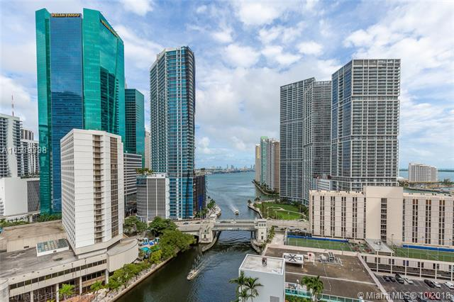 31 SE 5 St, Miami, FL. 33131, Brickell on the River North #2102, Brickell, Miami A10539338 image #24