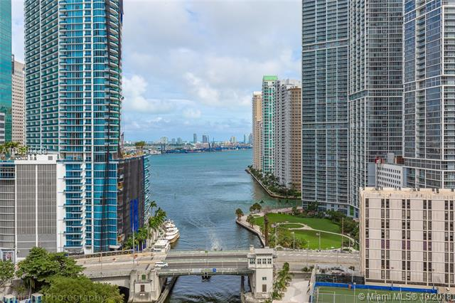 31 SE 5 St, Miami, FL. 33131, Brickell on the River North #2102, Brickell, Miami A10539338 image #26