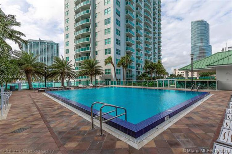 31 SE 5 St, Miami, FL. 33131, Brickell on the River North #2102, Brickell, Miami A10539338 image #35