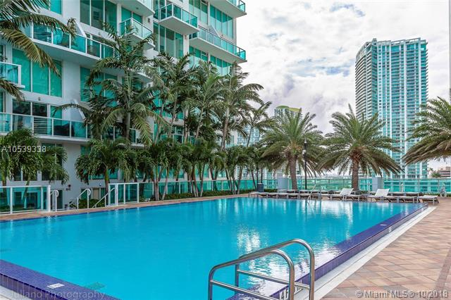 31 SE 5 St, Miami, FL. 33131, Brickell on the River North #2102, Brickell, Miami A10539338 image #36