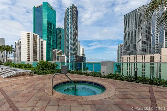 31 SE 5 St, Miami, FL. 33131, Brickell on the River North #2102, Brickell, Miami A10539338 image #37
