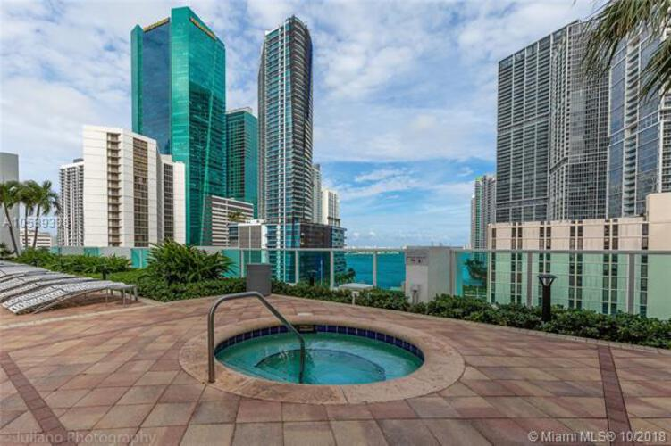 Brickell on the River North image #37