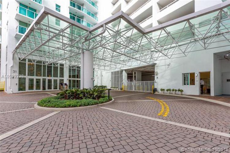 31 SE 5 St, Miami, FL. 33131, Brickell on the River North #2102, Brickell, Miami A10539338 image #38