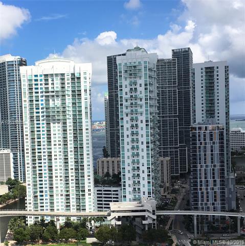 31 SE 5 St, Miami, FL. 33131, Brickell on the River North #2102, Brickell, Miami A10539338 image #40