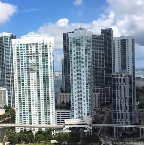 31 SE 5 St, Miami, FL. 33131, Brickell on the River North #2102, Brickell, Miami A10539338 image #40