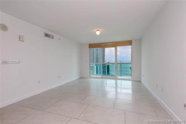31 SE 5 St, Miami, FL. 33131, Brickell on the River North #2102, Brickell, Miami A10539338 image #41