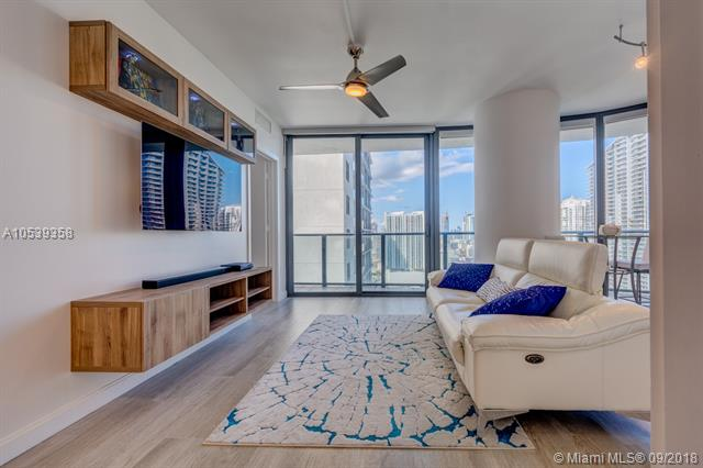 55 SW 9th St, Miami, FL 33130, Brickell Heights West Tower #2801, Brickell, Miami A10539358 image #5