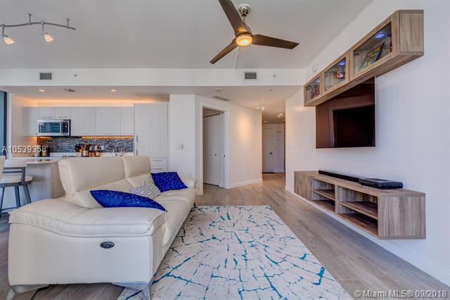 55 SW 9th St, Miami, FL 33130, Brickell Heights West Tower #2801, Brickell, Miami A10539358 image #7