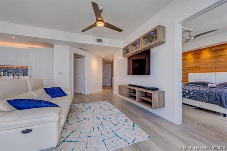 55 SW 9th St, Miami, FL 33130, Brickell Heights West Tower #2801, Brickell, Miami A10539358 image #9