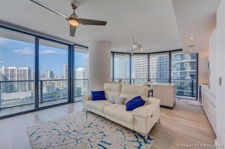 55 SW 9th St, Miami, FL 33130, Brickell Heights West Tower #2801, Brickell, Miami A10539358 image #10