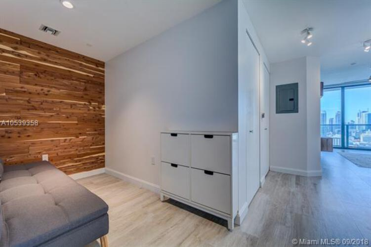 55 SW 9th St, Miami, FL 33130, Brickell Heights West Tower #2801, Brickell, Miami A10539358 image #12