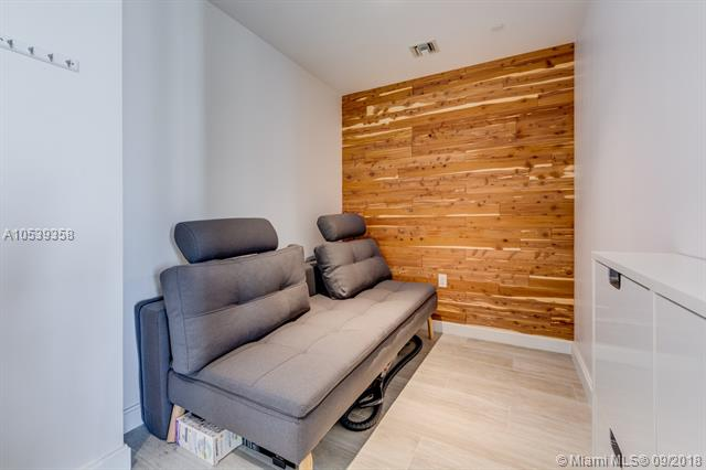 55 SW 9th St, Miami, FL 33130, Brickell Heights West Tower #2801, Brickell, Miami A10539358 image #13