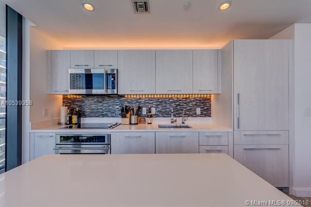 55 SW 9th St, Miami, FL 33130, Brickell Heights West Tower #2801, Brickell, Miami A10539358 image #15