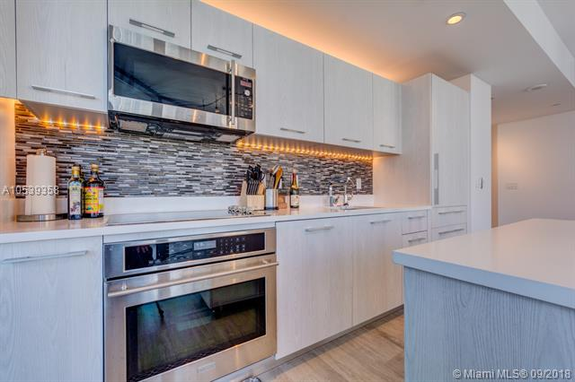 55 SW 9th St, Miami, FL 33130, Brickell Heights West Tower #2801, Brickell, Miami A10539358 image #19