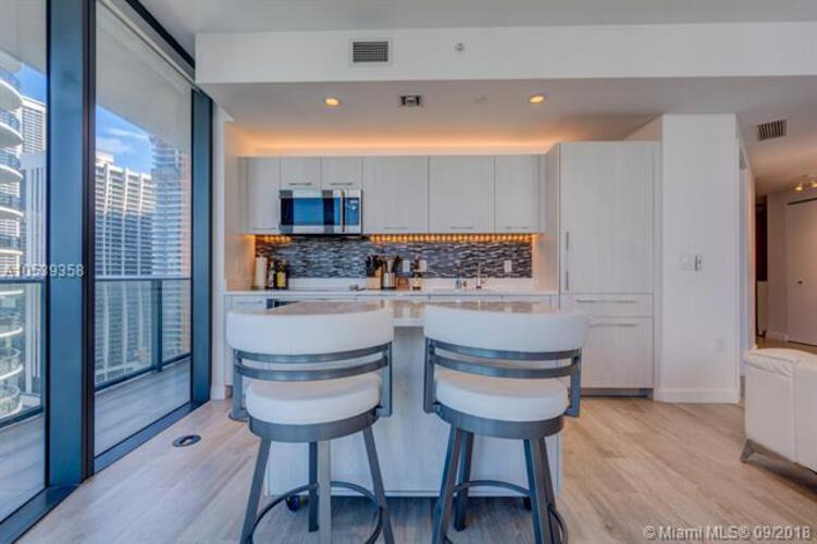 55 SW 9th St, Miami, FL 33130, Brickell Heights West Tower #2801, Brickell, Miami A10539358 image #20