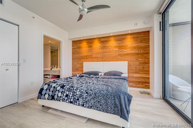55 SW 9th St, Miami, FL 33130, Brickell Heights West Tower #2801, Brickell, Miami A10539358 image #22