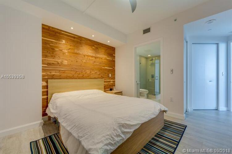55 SW 9th St, Miami, FL 33130, Brickell Heights West Tower #2801, Brickell, Miami A10539358 image #23