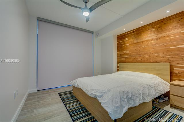 55 SW 9th St, Miami, FL 33130, Brickell Heights West Tower #2801, Brickell, Miami A10539358 image #24