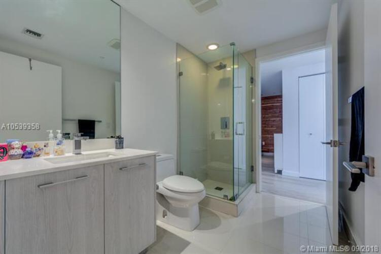 55 SW 9th St, Miami, FL 33130, Brickell Heights West Tower #2801, Brickell, Miami A10539358 image #25