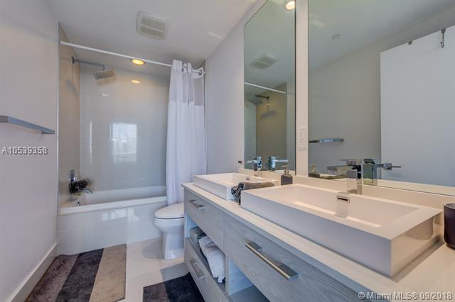55 SW 9th St, Miami, FL 33130, Brickell Heights West Tower #2801, Brickell, Miami A10539358 image #26