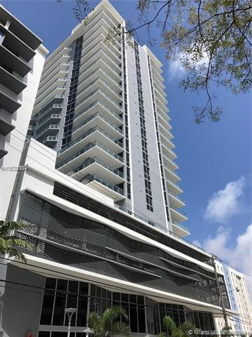 1010 SW 2nd Avenue, Miami, FL 33130, Brickell Ten #705, Brickell, Miami A10539384 image #1