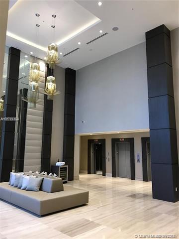 1010 SW 2nd Avenue, Miami, FL 33130, Brickell Ten #705, Brickell, Miami A10539384 image #2