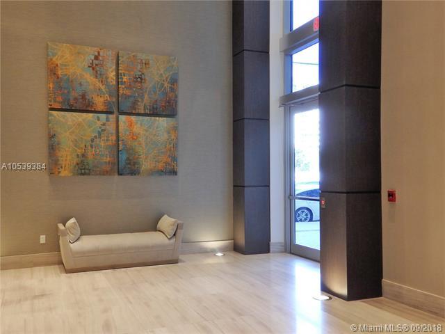 1010 SW 2nd Avenue, Miami, FL 33130, Brickell Ten #705, Brickell, Miami A10539384 image #6
