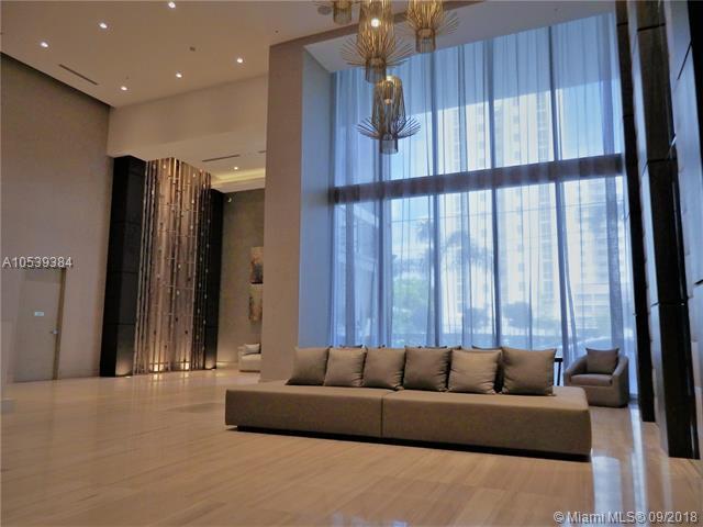 1010 SW 2nd Avenue, Miami, FL 33130, Brickell Ten #705, Brickell, Miami A10539384 image #7