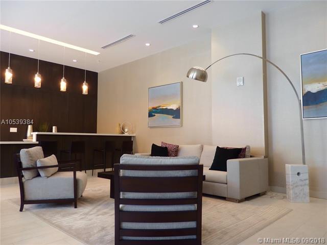 1010 SW 2nd Avenue, Miami, FL 33130, Brickell Ten #705, Brickell, Miami A10539384 image #8